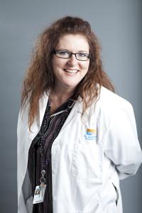 Dr. Sandmann