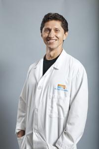 Dr. Villalba