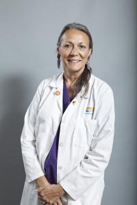 Joan Lazore