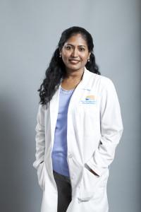 Dr. Murugavel