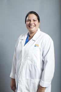 Dr. Dolasa