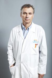 Dr. Nistor