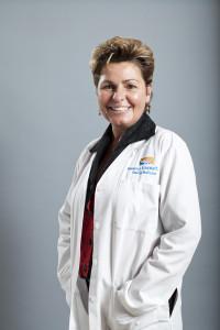 Dr. Gotshall