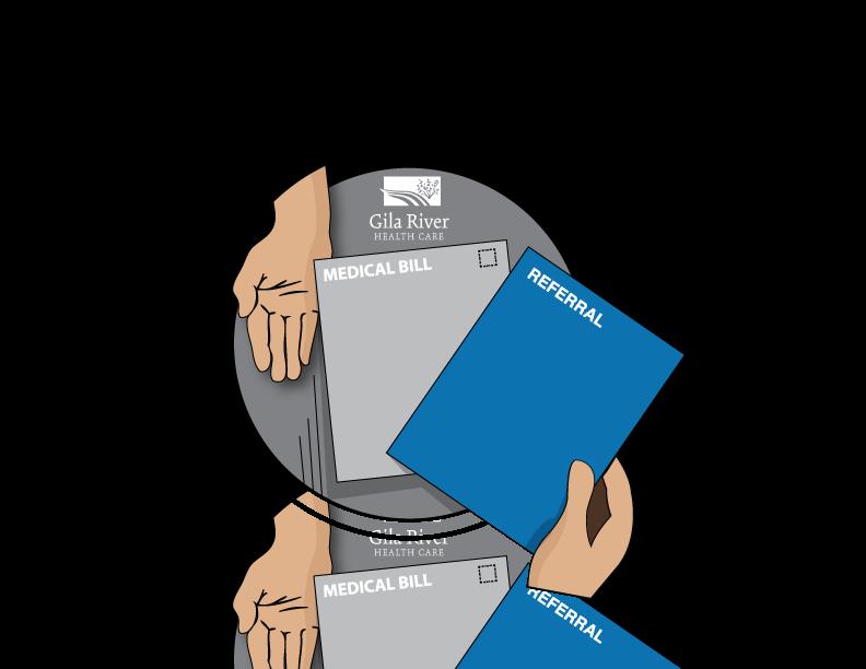 PRCD-Logo02