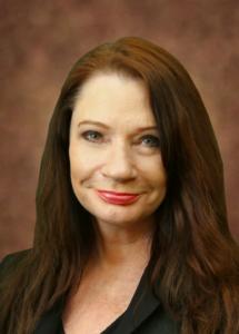 CNO Susan Kelley