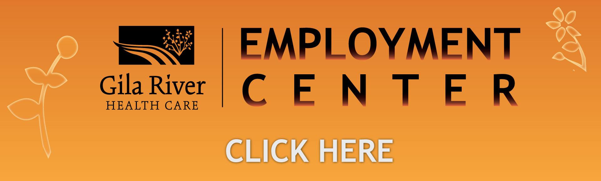 GRHC-Employment-CenterCLICK-HERE--Banner