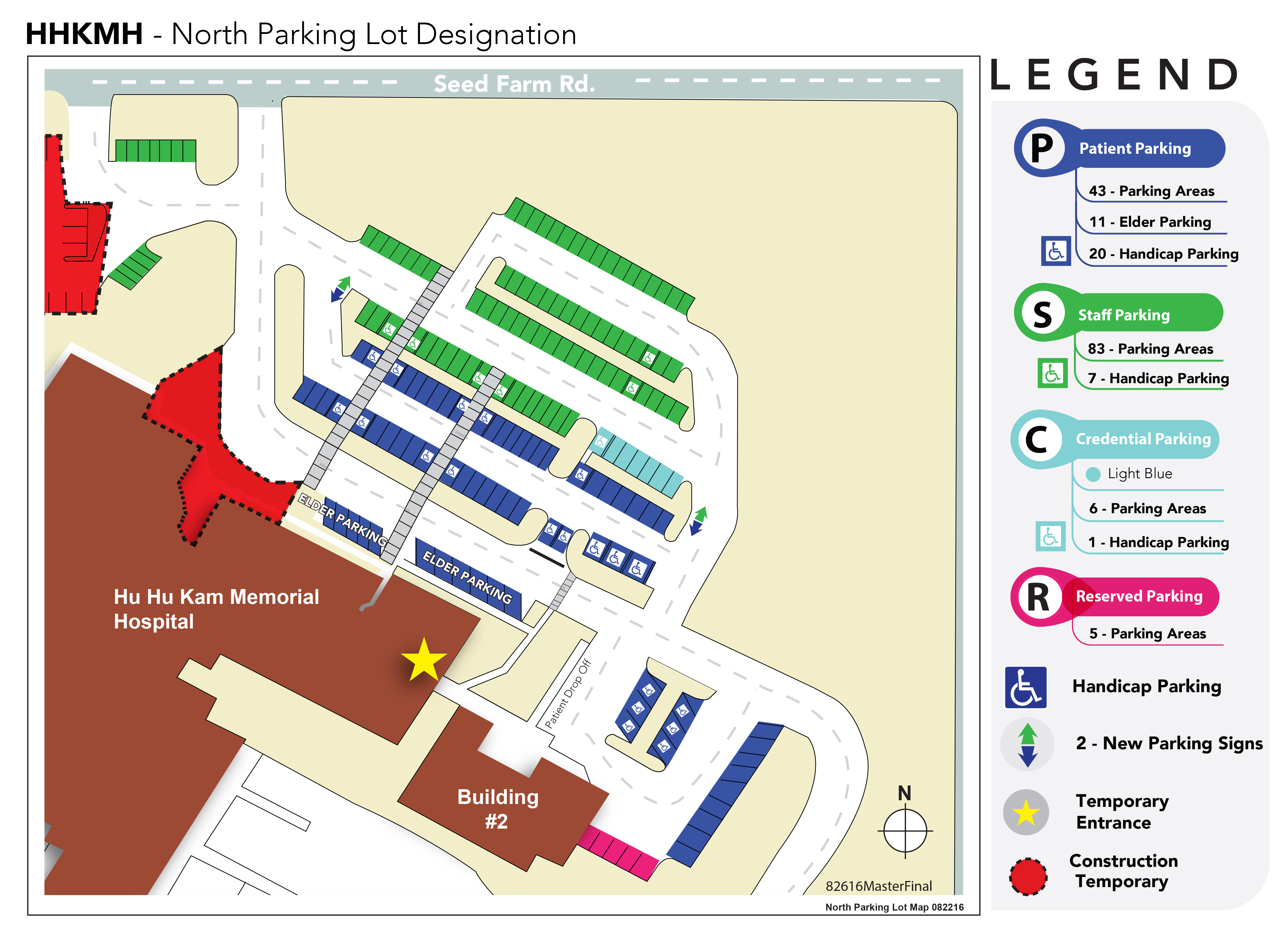 NorthParkingLot-Map-816