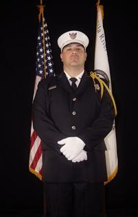 honor guard2