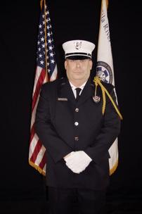 honor guard3