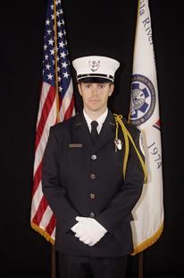honor guard4