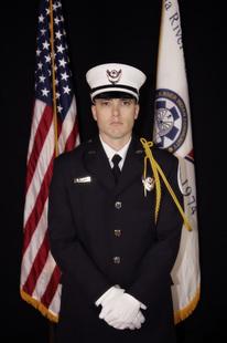 honor guard5