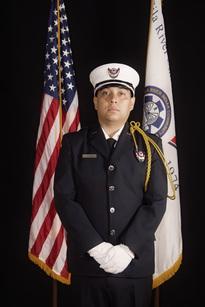 honor guard6