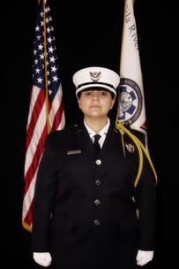 honor guard7