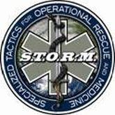 storm_