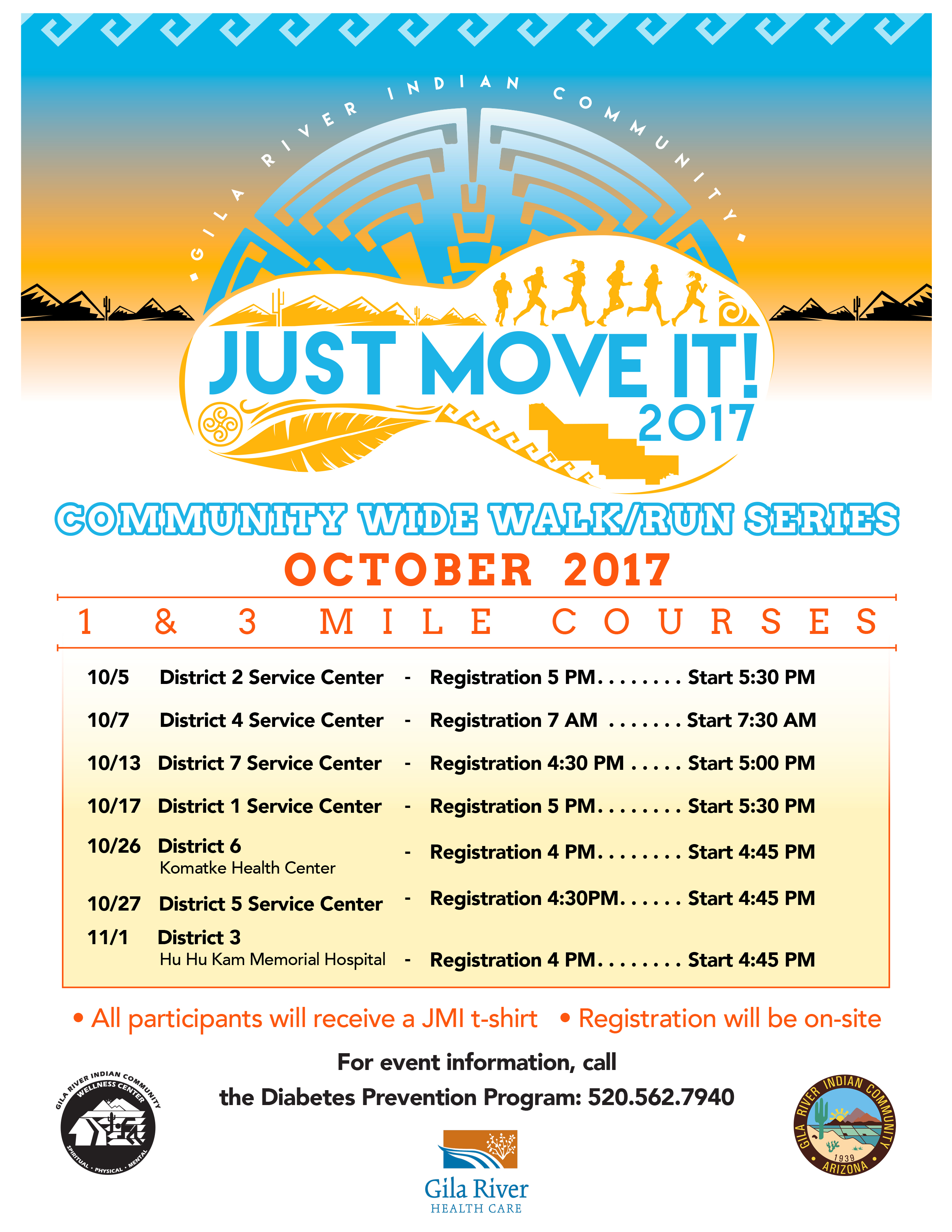 Just-Move-it-17-flyer Revised 8.27.17