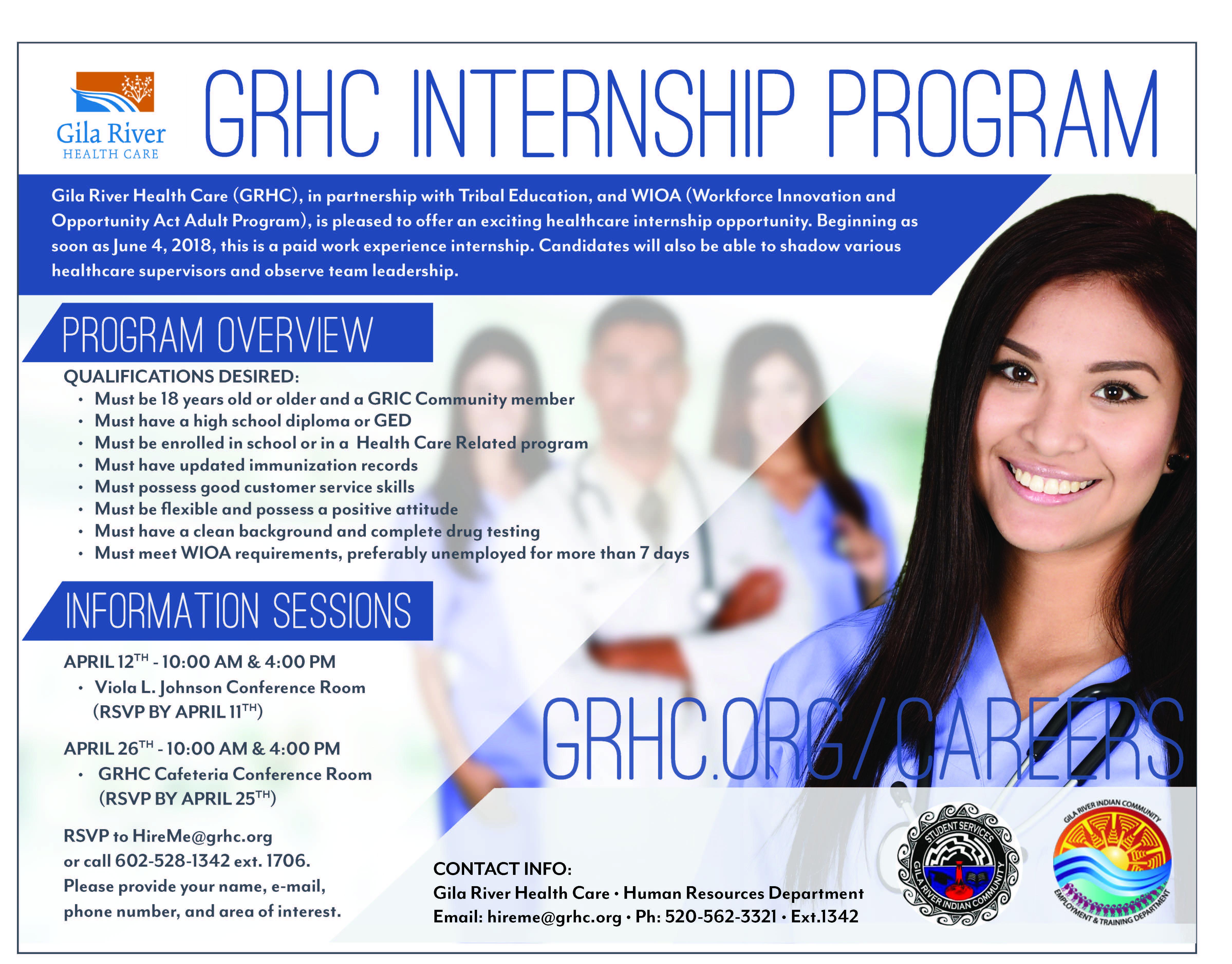 HR Winter Internship-18