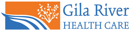 Gila River Health Care
